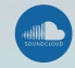 SoundCloud Peter Northcote
